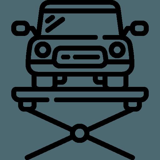 European mechanic services