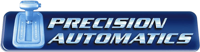 Precision Automatics